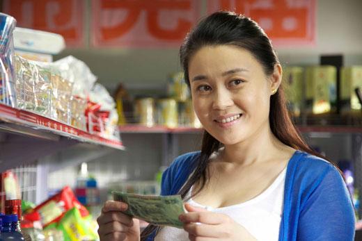 关婷娜/如果说赵本山在《乡村爱情》领着徒弟小沈阳、王小利、王小虎、...