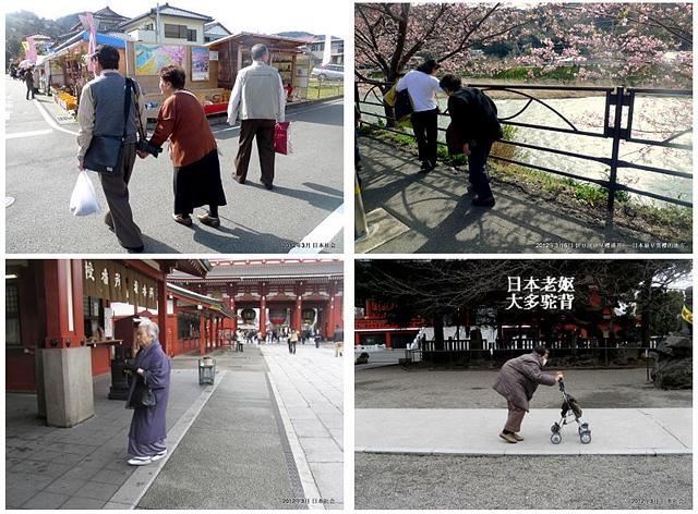 [转贴]日本印象:中国比人家差太远了(组图) - Michael - Thirties    Life