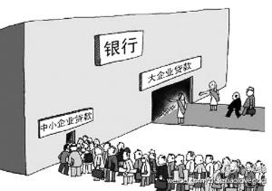 赵晓和讯微博_