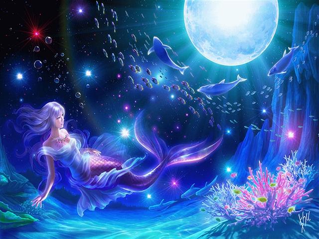 心语----回忆如潮 - 紫霞仙鱼 - 紫霞仙鱼的博客
