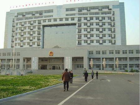 华南县海鲜超市_华南县的人均生活水平
