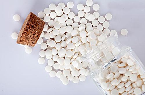 仿制药质量一致性评价方案近期出台 - 西安藻露