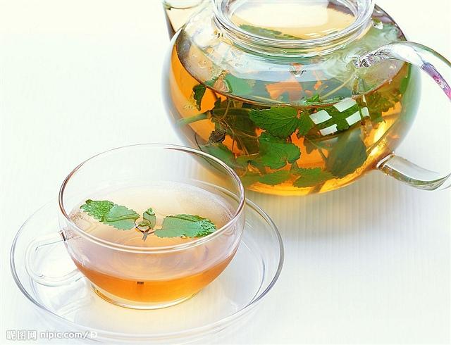 心语-----茶.韵 - 紫霞仙鱼 - 紫霞仙鱼的博客