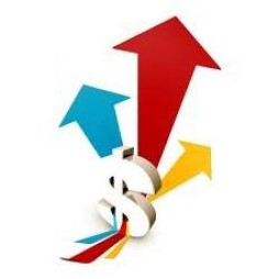 宏观环境与经济因素分析 - 新华商智 - 新和