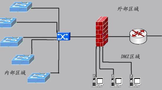 电路 电路图 电子 设计 素材 原理图 552_307