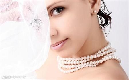 珍珠常识_关于日本akoya海水珍珠你需要知道的一些常识